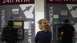 Cipro: capitali fuggiti da banche nonostante