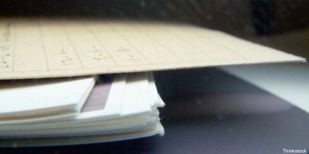 Redditometro, lettere dell'agenzia delle Entrate in arrivo a migliaia di contribuenti per verificare...