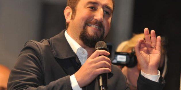 M5S: Giancarlo Cancelleri replica a Franco Battiato