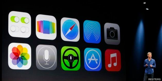 iPhone 5 e iPad: al Worldwide Developer Conference presentato nuovo software
