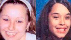 Ritrovate tre donne rapite 10 anni fa, erano segregate in una casa di