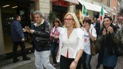 Dissesto Alessandria. Maria Rita Rossa: Io sindaco del Pd in bancarotta farò l'anti-Monti in