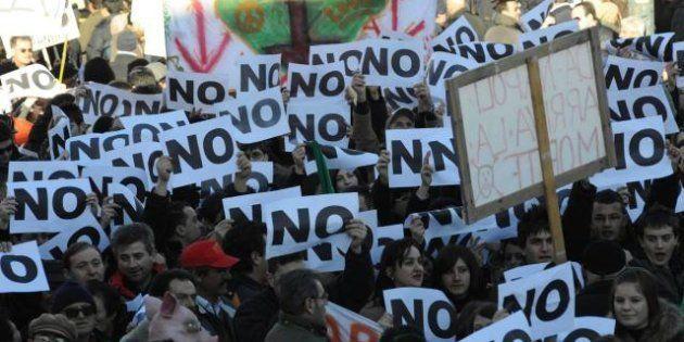 La rivolta dell'Imu. Ricorsi in massa al Tar da parte dei Comuni contro la