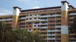 I costruttori contro il governo: con Trise aumenti del 72% e 19% su prime case e seconde abitazioni
