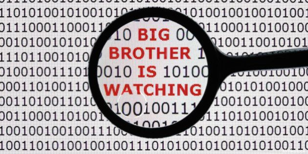 Google e privacy, la relazione del garante: