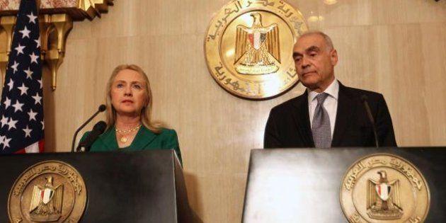 Trovato un accordo per la tregua a Gaza. Hillary Clinton: