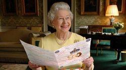 Elisabetta non andrà al Commonwealth. Prima volta da 40 anni