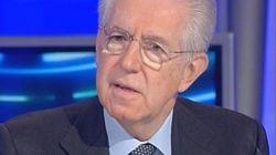 Monti chiude a future alleanze: