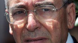 Nicolò Pollari condannato a 10 anni in appello per il caso Abu