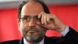 Procuratore generale della Cassazione apre azione disciplinare contro