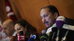 Mohamed Abbou affirme être surveillé par la police sur ordre du chef du gouvernement, le ministère de l'Intérieur