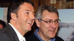 Landini sfida Renzi. E il premier rischia di perdere il suo sparring partner tra i