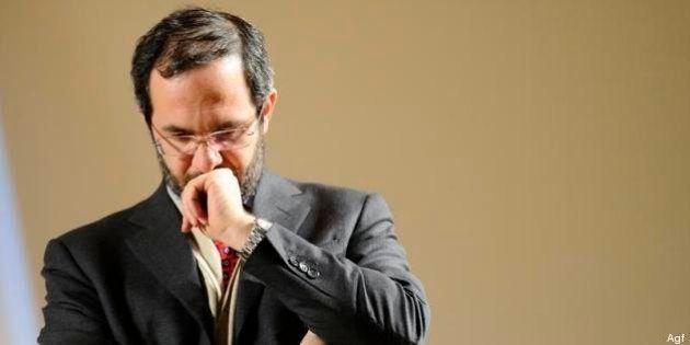 Morte Giulio Andreotti, Regione Lombardia commemora il Divo con un minuto di silenzio, ma Umberto Ambrosoli...