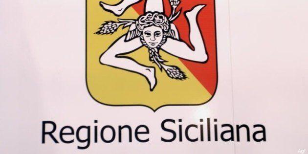 Elezioni amministrative 2013: in Sicilia vince il Pd, male il Pdl, i grillini fanno