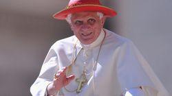 Papa Benedetto XVI è il Gorbaciov della Chiesa : glasnost senza