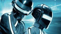 Tornano i Daft Punk: 15 secondi dal nuovo album fanno impazzire il web
