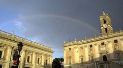 Comunali Roma: le manovre del Partito Democratico in attesa delle