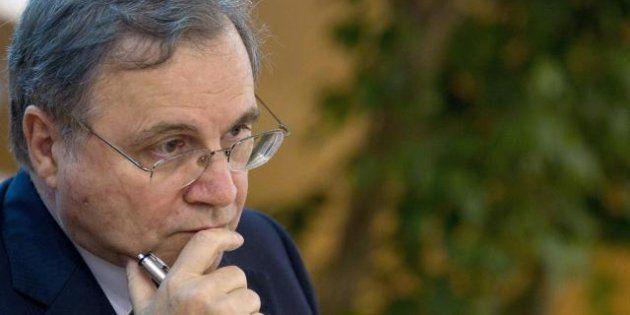 Banche: è allarme sofferenze. Oltre 67 miliardi di euro di mutui non rimborsati. Il 21% a settembre in...