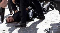 Sparatoria davanti a Palazzo Chigi, il pm chiede 18 anni per Preiti