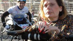 Lo strappo di Ileana Argentin, prima parlamentare del Pd a non votare la fiducia a