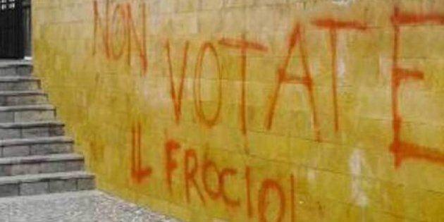 Omofobia, un ragazzo di 15 anni si impicca, a Roma: i compagni lo prendevano in giro a scuola e sul web....
