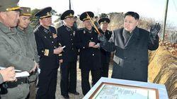 Nord Corea: abbiamo armato i missili e sono puntati contro basi