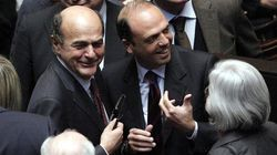 Bersani oggi a colloquio con Pdl, Lega e Monti. Ultimo tentativo per trovare i