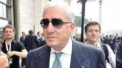 Processo Marcello Dell'Utri: condannato a 7 anni per concorso esterno in associazione