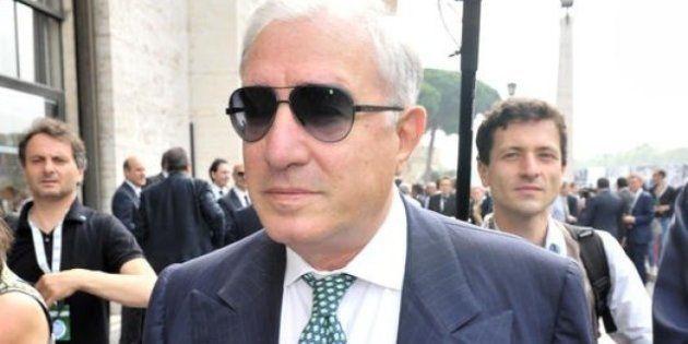Processo Marcello Dell'Utri: condannato a 7 anni per concorso esterno in associazione mafiosa. La procura...