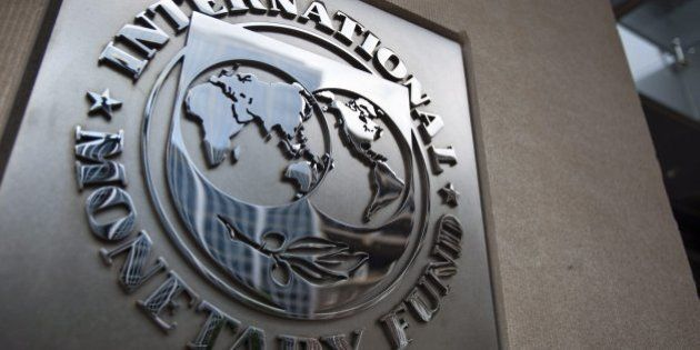 Per Eurozona 20% di rischio deflazione, Olivier Blanchard (Fmi) invita la Bce a tenersi