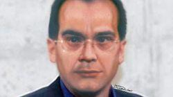 Il boss Messina Denaro