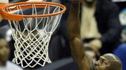 Buon compleanno Michael Jordan, il mito fa cinquant'anni