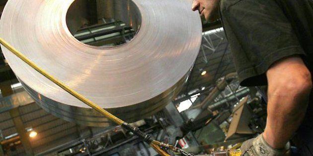Produttività, dall'intesa benefici fino a 850 euro