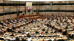 E' il giorno del bilancio europeo: reggerà l'agricoltura? Si salverà l'Erasmus?. Si rischia un