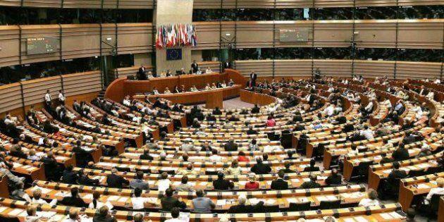 Bilancio europeo 2014-2020, oggi il giorno decisivo: si decide su agricoltura, economia, erasmus. A rischio...
