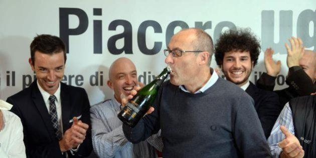Elezioni in Trentino Alto Adige: vince il centrosinistra con gli alleati autonomisti. Scompare il Pdl,...
