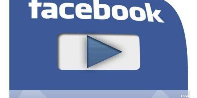 Facebook lancia i video pubblicitari: obiettivo massimizzare i