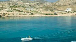 Voglia di Grecia? Guida alle isole più belle (e meno