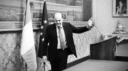 Nel Pd cresce la voglia di governo Bersani: un esecutivo del presidente sarebbe più difficile anche per il Pdl. La 'sfiga' de...