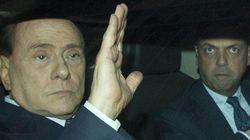 Dietro la Canossa di Alfano il flop di firme sul documento delle colombe. Angelino prova a riaprire la trattativa col Cav fre...