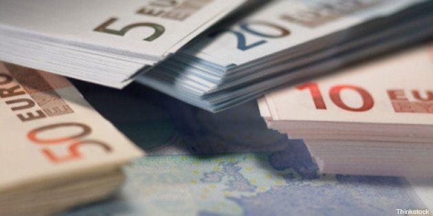 Jak Medlemsbank: prima banca senza interessi su prestiti e giacenze in Italia forse già da