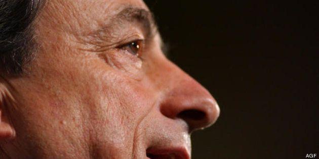 Mario Draghi a giudizio della Corte tedesca: Jens Weidmann chiede di punire i paesi
