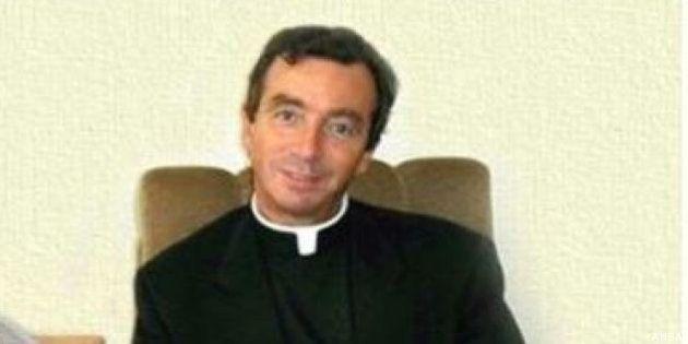 Monsignor Tommaso Stenico: sei anni fa mi dichiarai gay per smascherare chi lo è realmente