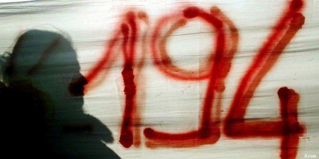 Aborto legge 194: alla Camera presentate nove diverse