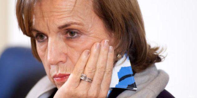 Pensioni d'oro: Elsa Fornero contro la Corte Costituzionale:
