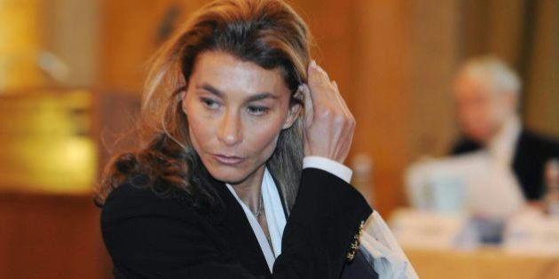 Giulia Ligresti, il medico:
