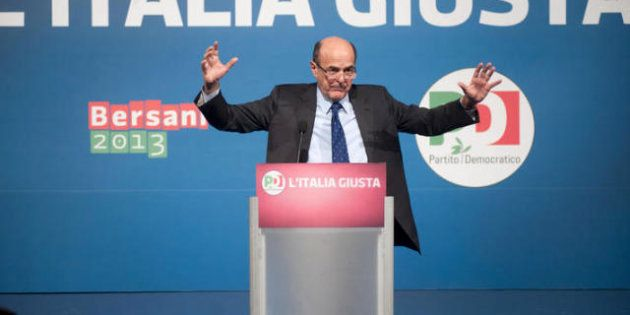 Elezioni 2013. Su Finmeccanica il Pd si prende la rivincita anche con Monti: