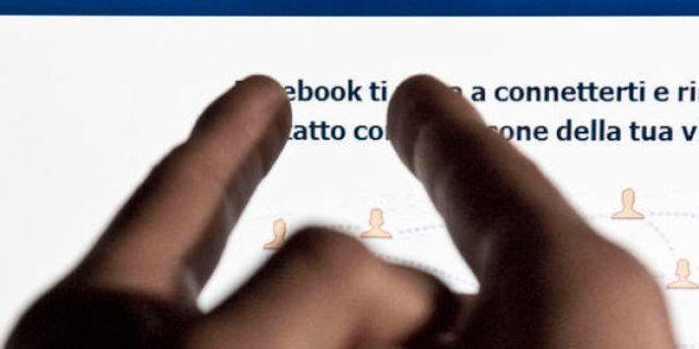 Facebook scopre i gay prima che facciano coming out e gli manda degli spot mirati. Il caso di Matt che...