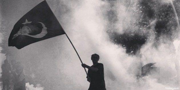 Gezi Park: gli scontri in Turchia continuano. Emma Bonino:
