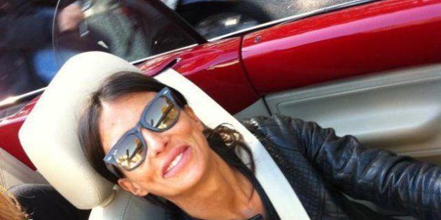Silvio Berlusconi citato come teste in una causa di separazione. Il marito accusa: aveva una storia con...